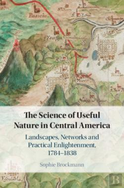 Bertrand.pt - The Science Of Useful Nature In Central