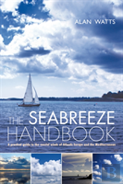 The Seabreeze Handbook