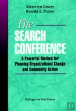 Bertrand.pt - The Search Conference