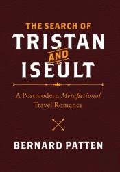 The Search Of Tristan And Iseult