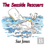 The Seaside Rescuers