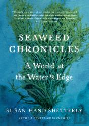 The Seaweed Chronicles