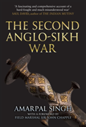 The Second Anglo-Sikh War