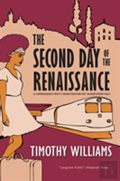 The Second Day Of The Renaissance