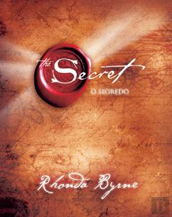 Bertrand.pt - The Secret - O Segredo