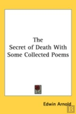 Bertrand.pt - The Secret Of Death With Some Collected