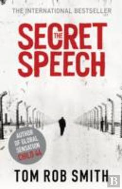 Bertrand.pt - The Secret Speech Pa