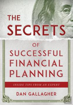 Bertrand.pt - The Secrets Of Successful Financial Planning