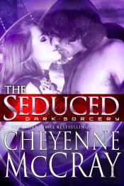 The Seduced