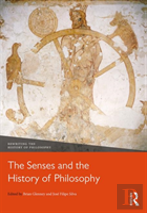 The Senses And The History Of Philosophy