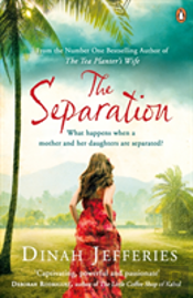 The Separation
