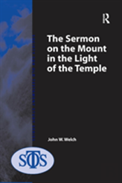 The Sermon On The Mount In The Ligh