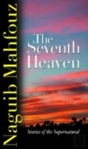 The Seventh Heaven