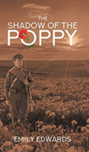 The Shadow Of The Poppy