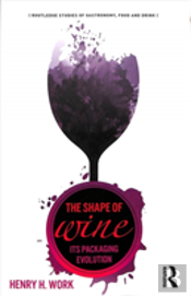 The Shape Of Wine