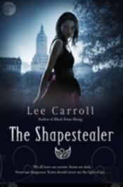 The Shapestealer