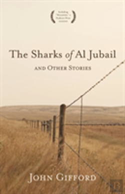 Bertrand.pt - The Sharks Of Al Jubail And Other Stories