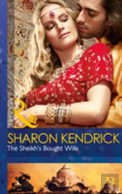 The Sheikh'S Bought Wife (Wedlocked!, Book 86)