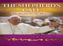 The Shepherd'S Call