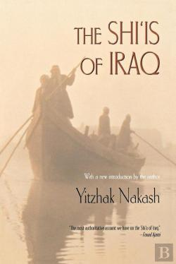Bertrand.pt - The Shi'Is Of Iraq