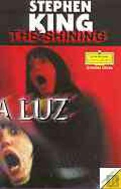 Bertrand.pt - The Shining - A Luz I