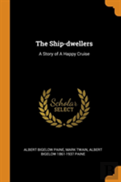 The Ship-Dwellers