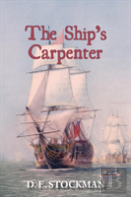 The Ship'S Carpenter