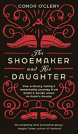 Bertrand.pt - The Shoemaker And His Daughter