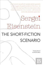 The Short-Fiction Scenario