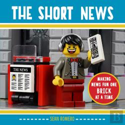 Bertrand.pt - The Short News