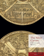 The Silver Caesars