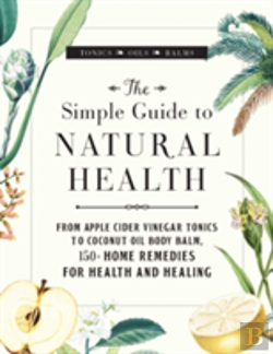 Bertrand.pt - The Simple Guide To Natural Health