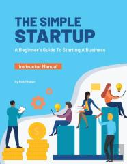 The Simple Startup