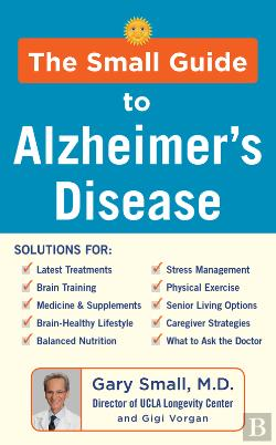 Bertrand.pt - The Small Guide To Alzheimer'S Disease