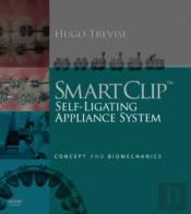 The Smartclip Self-Ligating Appliance System
