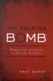 The Smarter Bomb