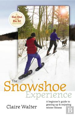 Bertrand.pt - The Snowshoe Experience