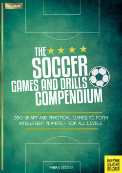 Bertrand.pt - The Soccer Games And Drills Compendium