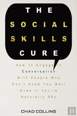Bertrand.pt - The Social Skills Cure