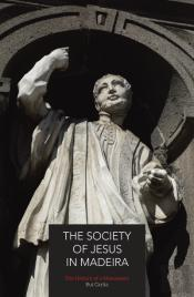 The Society of Jesus in Madeira