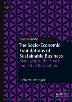 Bertrand.pt - The Socio-Economic Foundations Of Sustainable Business