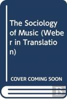 The Sociology Of Music