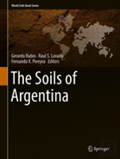 The Soils Of Argentina