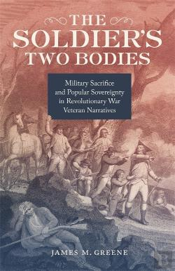 Bertrand.pt - The Soldier'S Two Bodies