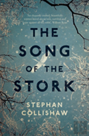 The Song Of The Stork