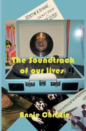 The Soundtrack Of Our Lives