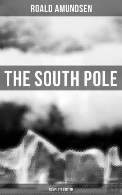 Bertrand.pt - The South Pole (Complete Edition)