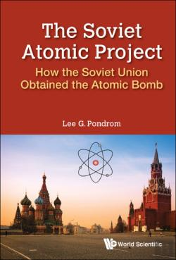 Bertrand.pt - The Soviet Atomic Project