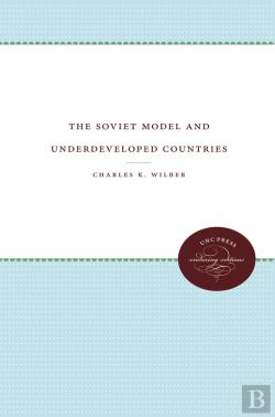 Bertrand.pt - The Soviet Model And Underdeveloped Countries