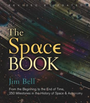 The Space Book Revised And Updated